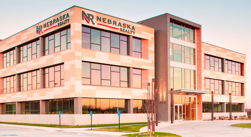 Learn More About Nebraska Realty