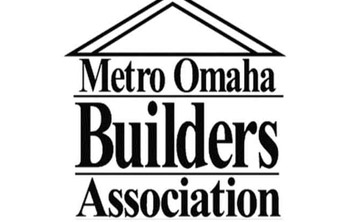 Metro Omaha Builder's Association