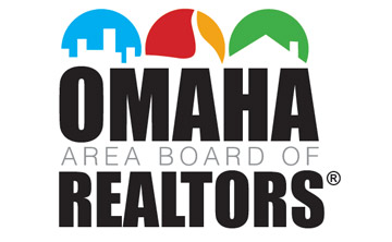 Omaha Board of Realtors