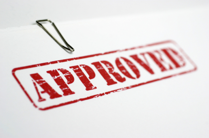 Nebraska Realty Helps you with the approval Process