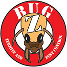 Bug-Z Termite and Pest Control