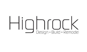 High Rock Residential Remodeling