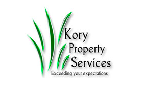 Kory Property Services