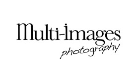 Multi-Images Photography