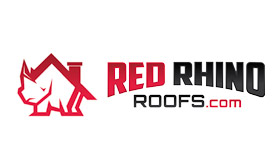 Red Rhino Roofing