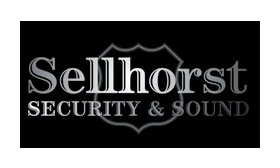 Sellhorst security & Sound, Inc